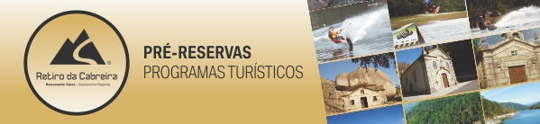 reservas_programas