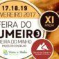 FUMEIRO DE VIEIRA DO MINHO – 17,18,19 FEVEREIRO 2017